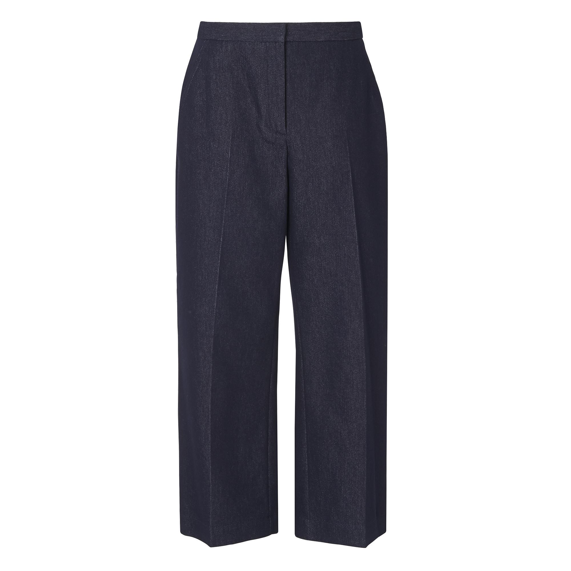Reene Denim Pants
