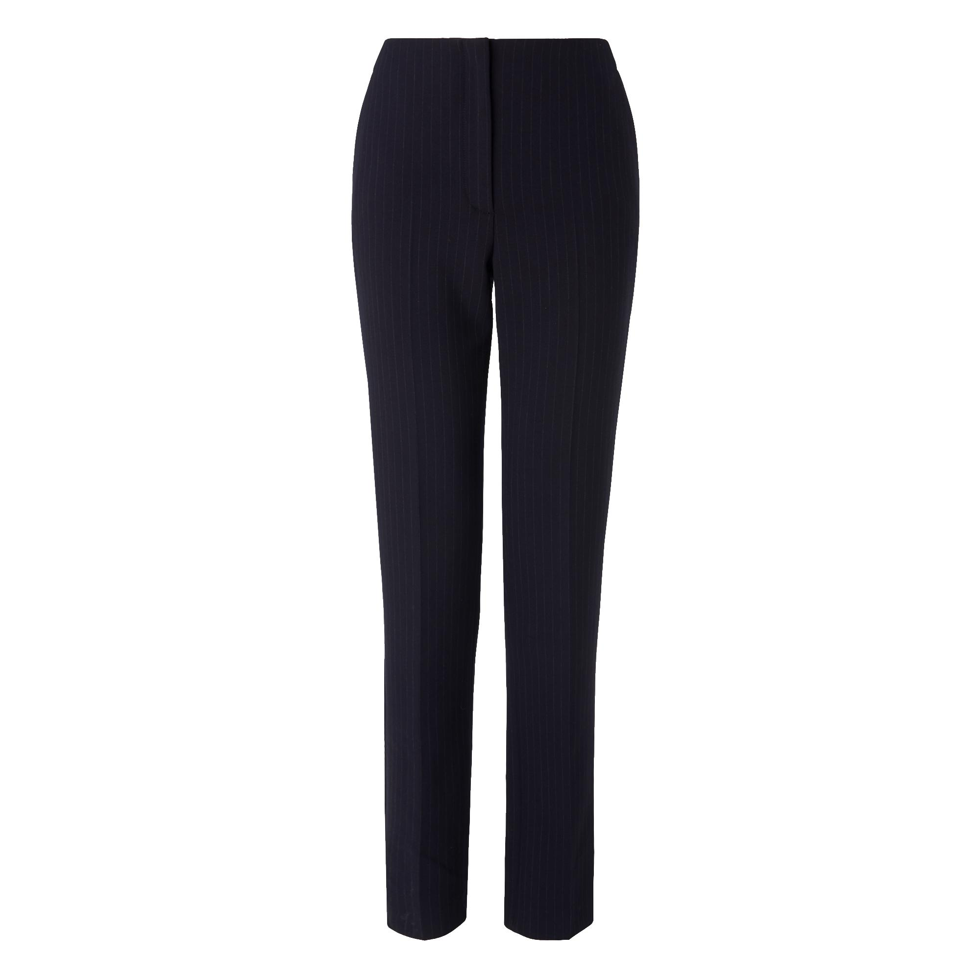 Rosanne Navy Pants