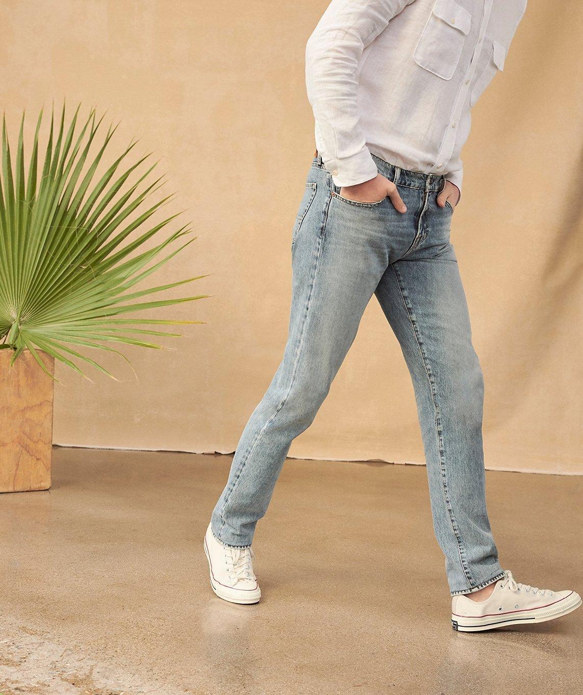 please jeans eindhoven
