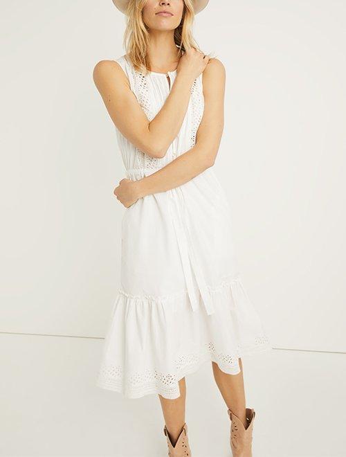 Midi & Maxi Dresses