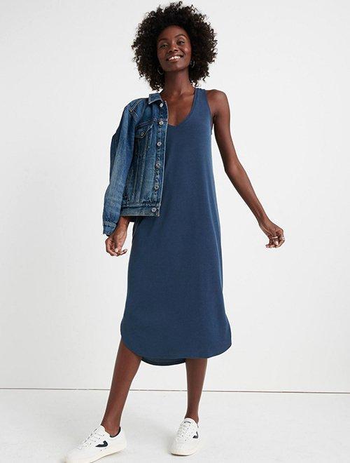 For Dresses Brand Dresses WomenLucky For WomenLucky Brand 9WE2IDH