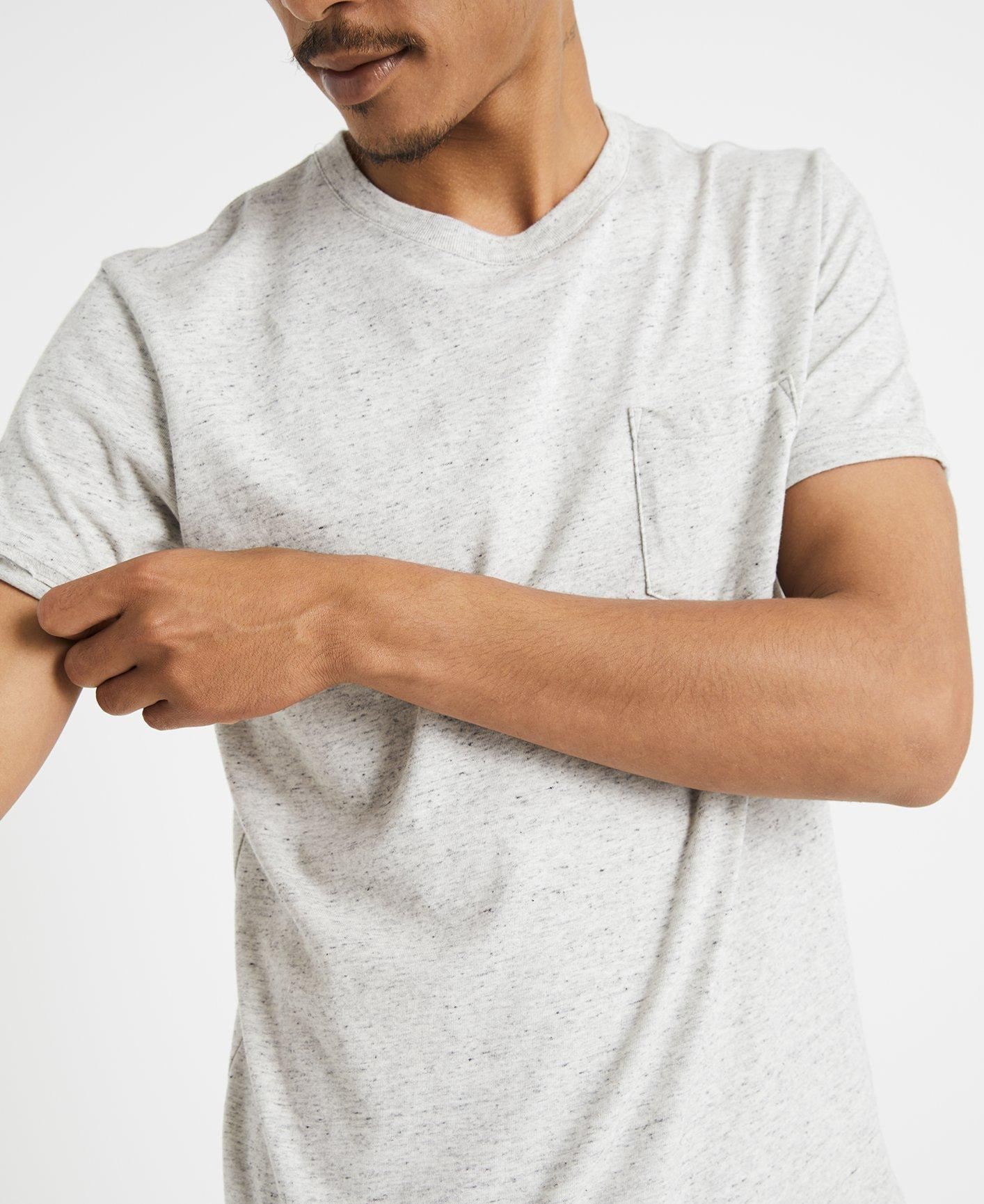 9c8d7db4e0 Lucky Brand | Up To 75% Off Sale Styles