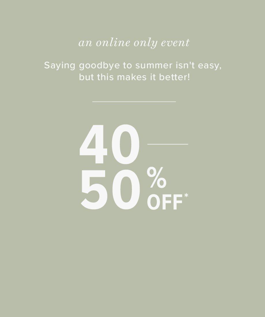 bf130e0b Lucky Brand | Up To 60% Off Markdowns