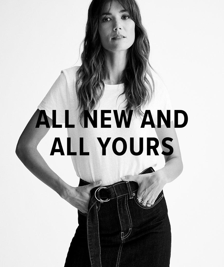 fine craftsmanship harmonious colors online shop Lucky Brand   Up To 50% Off Sale Styles