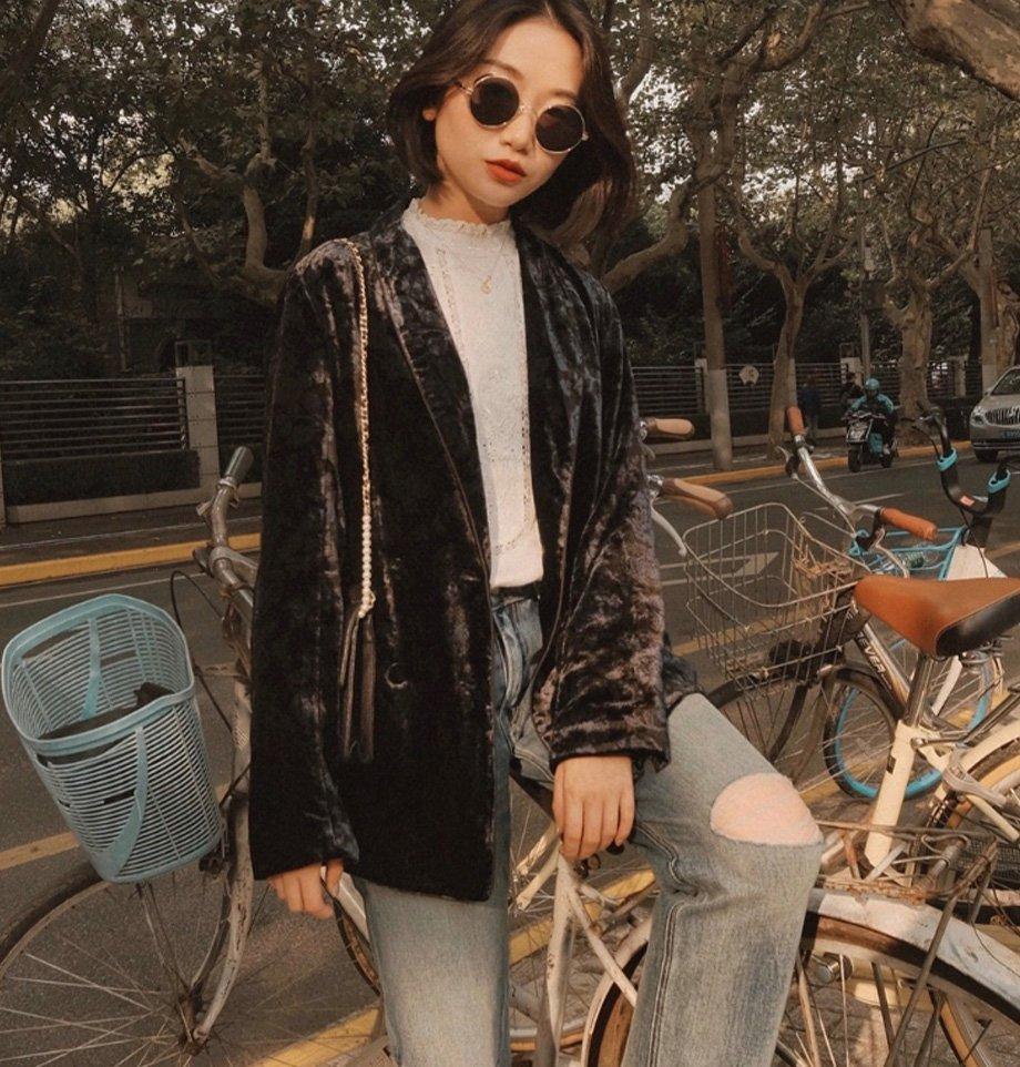 Blog Story- Vivid Wu