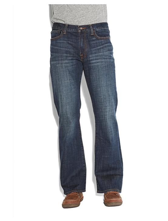 367 VINTAGE BOOT JEAN, LIVE OAK, productTileDesktop