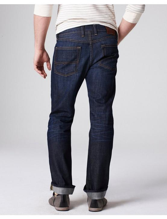 363 STRAIGHT JEAN, DARK DONELSON, productTileDesktop
