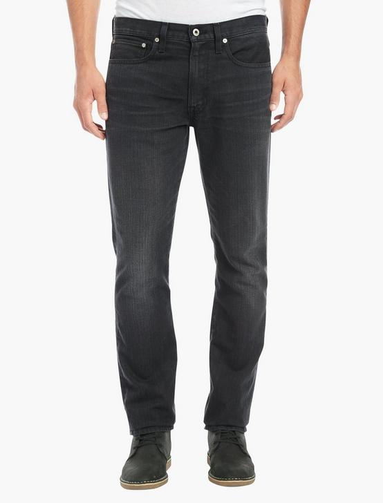 121 HERITAGE SLIM JEAN, GRAFTON, productTileDesktop