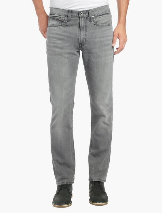 121 HERITAGE SLIM JEAN, PERTH, productTileDesktop