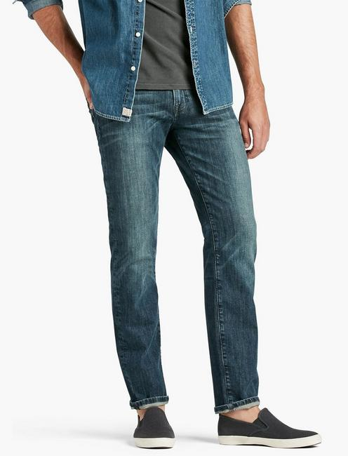 efe45743 221 Original Straight | Lucky Brand