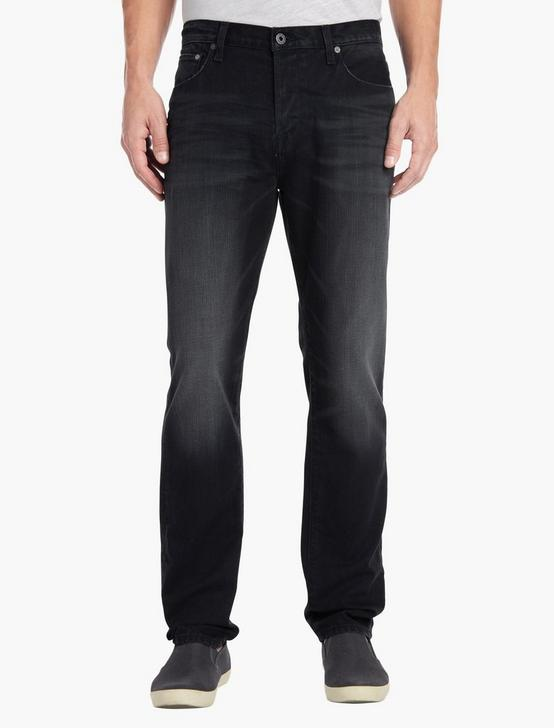 1 AUTHENTIC SKINNY JEAN, AVALON, productTileDesktop