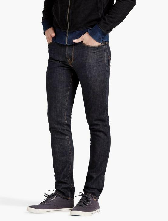 REBEL SUPER SKINNY JEAN, COTATI, productTileDesktop