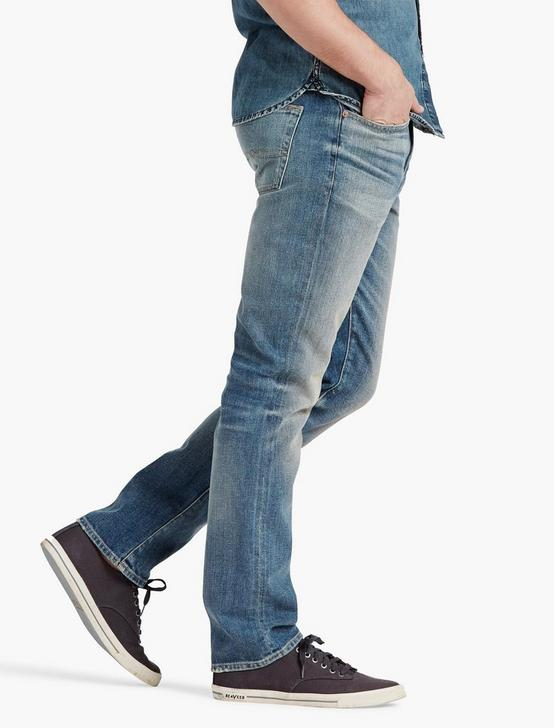 121 SLIM JEAN, EASTVALE, productTileDesktop