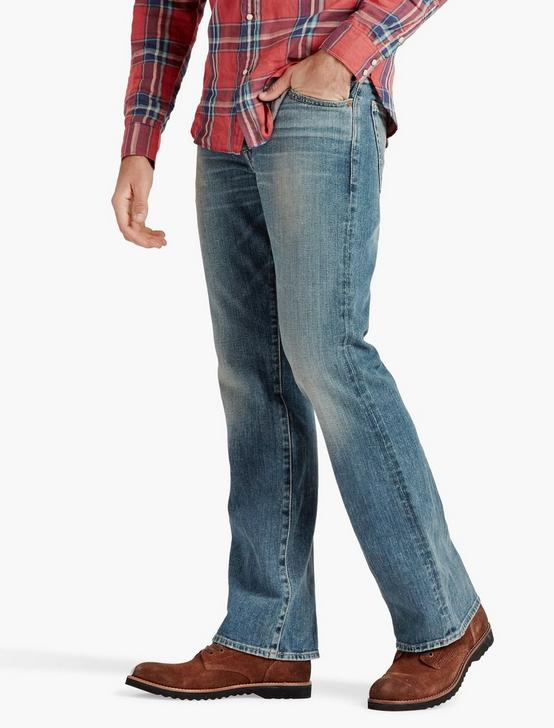 367 VINTAGE BOOT JEAN, JURUPA VALLEY, productTileDesktop
