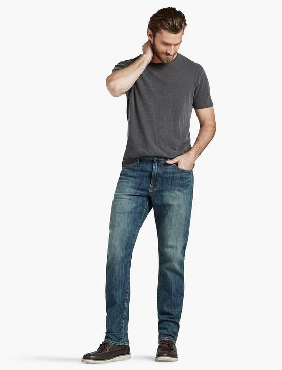 410 ATHLETIC SLIM JEAN, YORBA LINDA, productTileDesktop