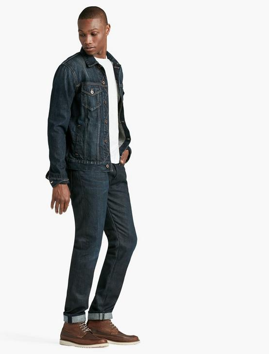 1 AUTHENTIC SKINNY JEAN, AQUATIC PARK, productTileDesktop