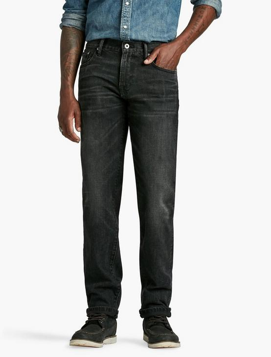221 STRAIGHT JEAN, OXNARD BEACH, productTileDesktop