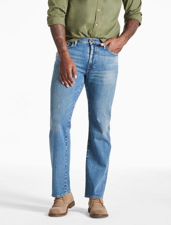 181 RELAXED STRAIGHT JEAN, RADIO BEACH, productTileDesktop