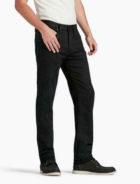 410 ATHLETIC FIT JEAN, SAN ONOFRE, productTileDesktop