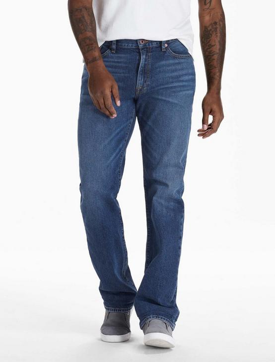 363 STRAIGHT JEAN, BAY CITY, productTileDesktop