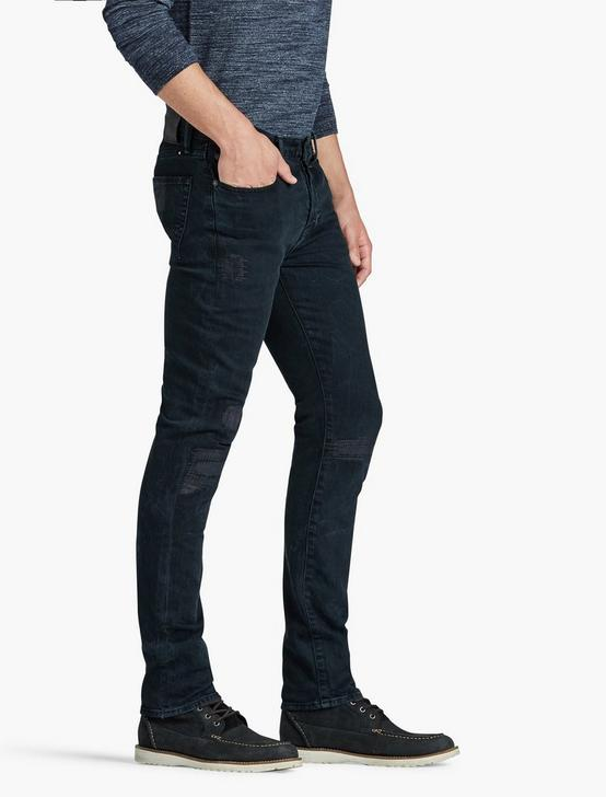 1 AUTHENTIC SKINNY JEAN, ATHENS, productTileDesktop