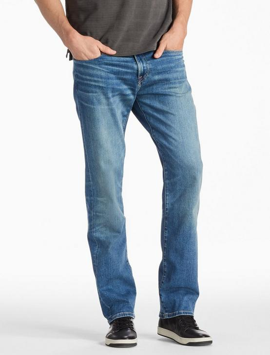 221 STRAIGHT JEAN, OLTON, productTileDesktop