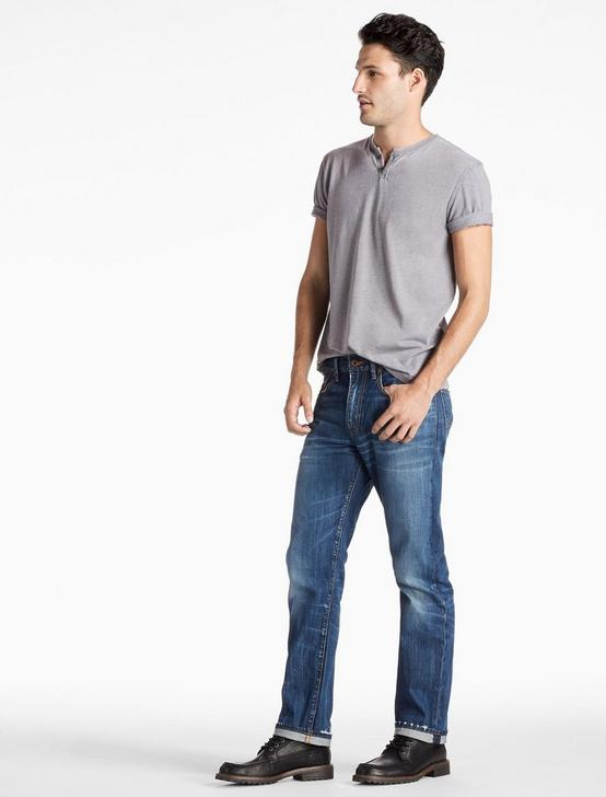410 ATHLETIC SLIM JEAN, HENDERSON, productTileDesktop