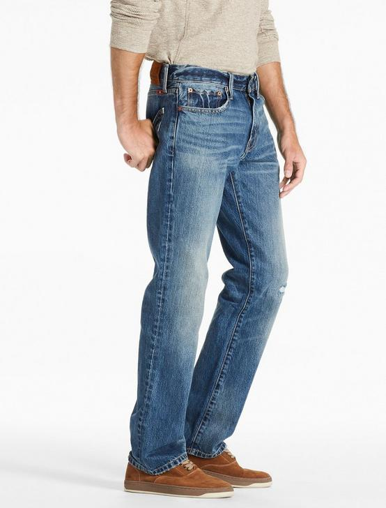221 STRAIGHT JEAN, FRANKLIN, productTileDesktop