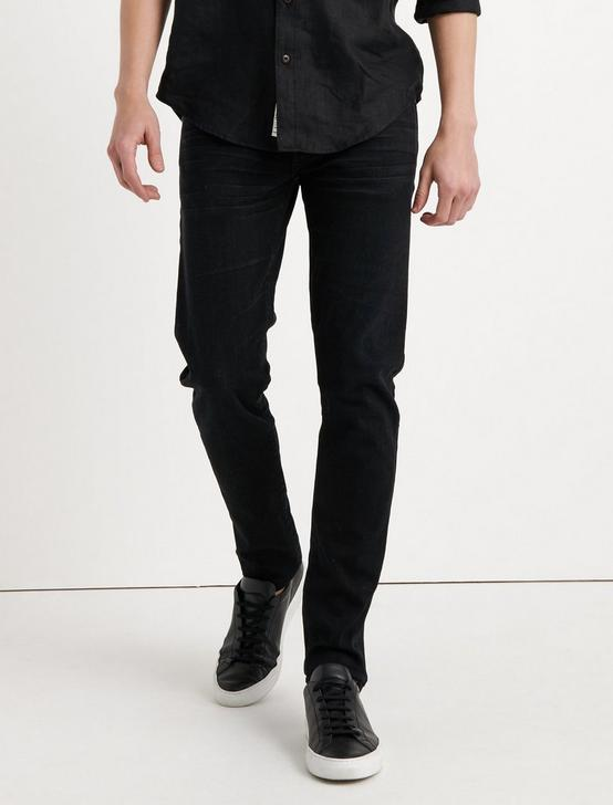 110 SLIM JEAN, POINT RIDER, productTileDesktop