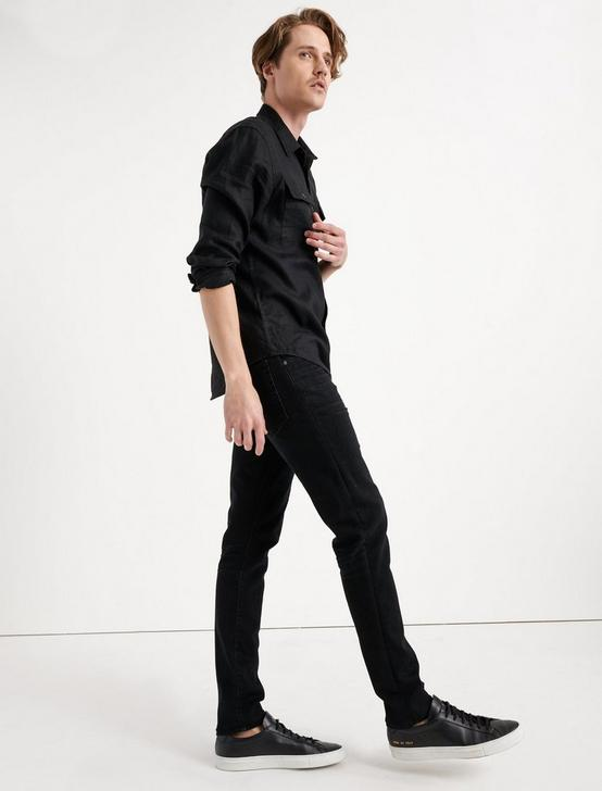 110 SKINNY JEAN, POINT RIDER, productTileDesktop