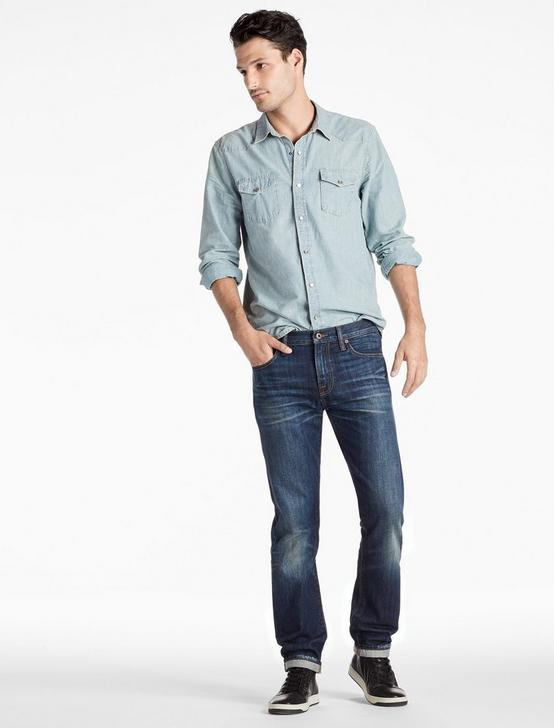 110 SLIM JEAN, RICKWOOD, productTileDesktop