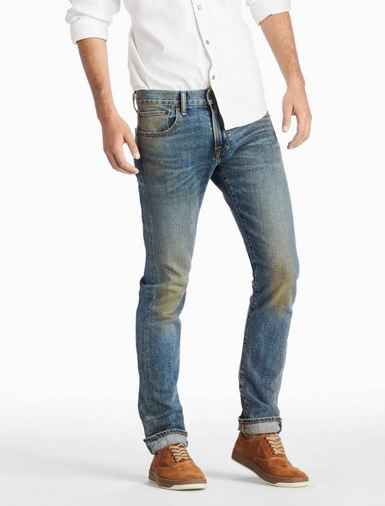 110 SKINNY JEAN, GLENN HEIGHTS, productTileDesktop