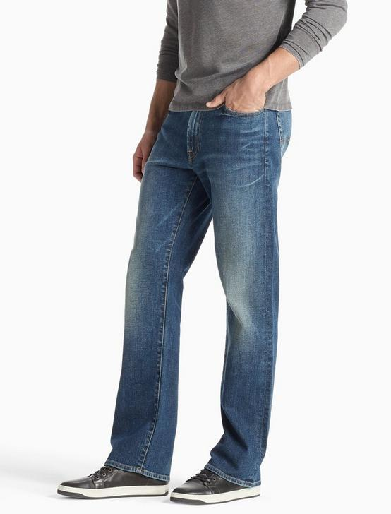 181 RELAXED STRAIGHT JEAN, THORNDALE, productTileDesktop
