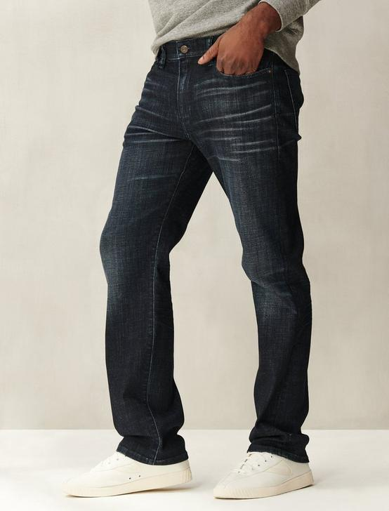 363 VINTAGE STRAIGHT COOLMAX ALL SEASON TECHNOLOGY JEAN, HURON, productTileDesktop