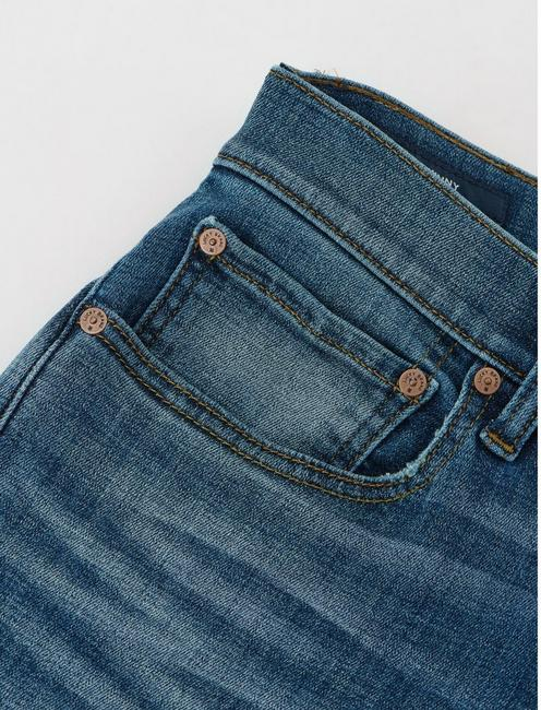 110 SLIM COOLMAX ALL SEASON TECHNOLOGY JEAN, HARRISON