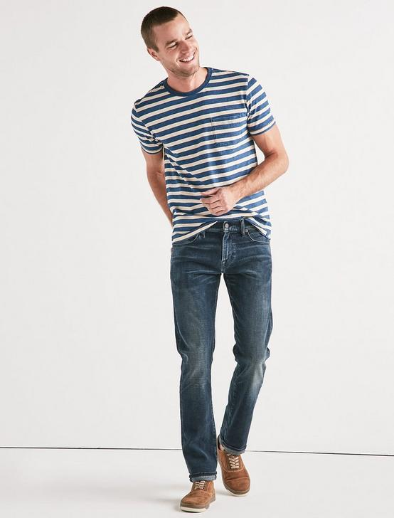 110 SLIM JEAN, OAKCREST, productTileDesktop