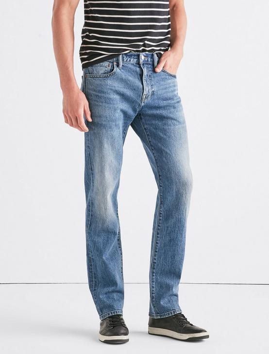 221 STRAIGHT JEAN, HUBBARD, productTileDesktop
