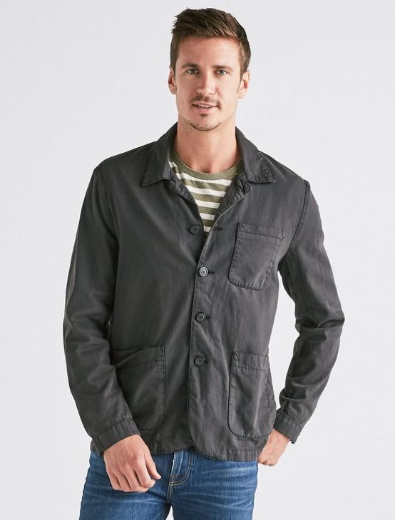CHORE JACKET, NEWMAN, productTileDesktop
