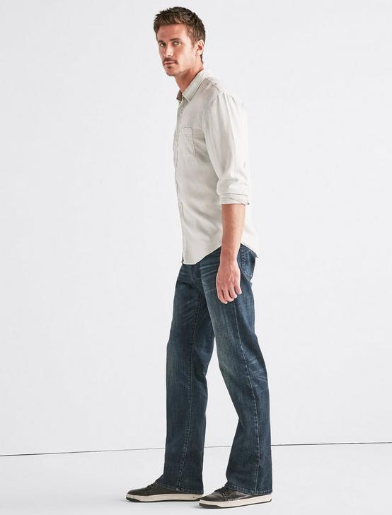 181 RELAXED STRAIGHT JEAN, BRINY DEEP, productTileDesktop