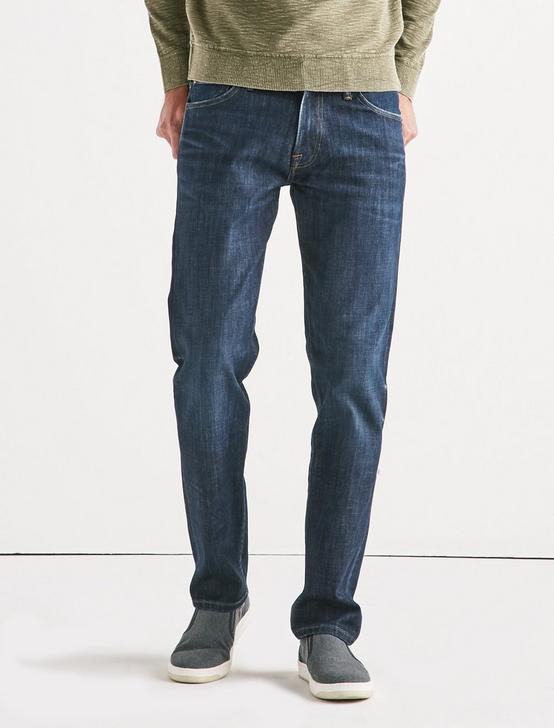 221 STRAIGHT JEAN, BELFIELD, productTileDesktop