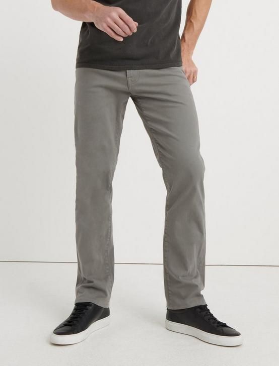 410 ATHLETIC SLIM JEAN, SEDONA SAGE, productTileDesktop