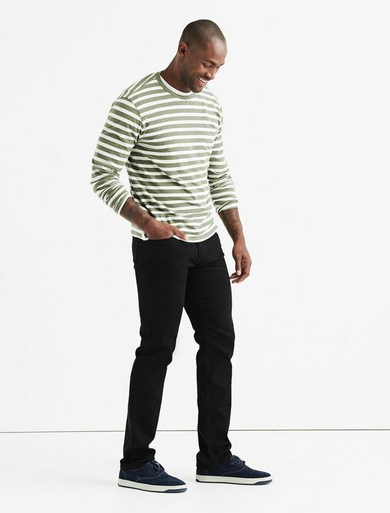 121 SLIM STAY SHARP JEAN, BENJAMIN, productTileDesktop