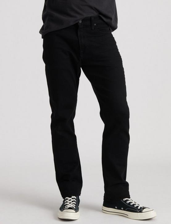 410 ATHLETIC SLIM STAY SHARP JEAN, BENJAMIN, productTileDesktop