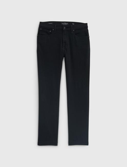 410 ATHLETIC SLIM STAY SHARP JEAN, BENJAMIN