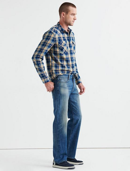 363 VINTAGE STRAIGHT JEAN, RIDGE, productTileDesktop