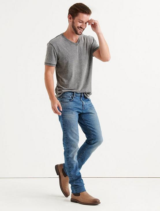 110 SLIM JEAN, HIGHLAND, productTileDesktop