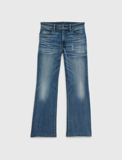 367 VINTAGE BOOT COOLMAX STRETCH JEAN, HARRISON