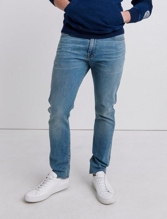 410 ATHLETIC SLIM JEAN, DONNY, productTileDesktop