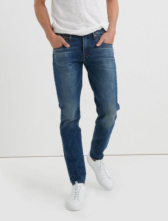 110 SLIM VERTICAL STRETCH JEAN, NEBRASKA, productTileDesktop