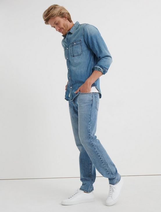 221 STRAIGHT VERTICAL STRETCH JEAN, DELMONT, productTileDesktop